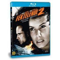Féktelenül 2.: Teljes gőzzel (Blu-ray)