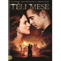 Téli mese (DVD)