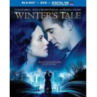 Téli mese (Blu-ray)