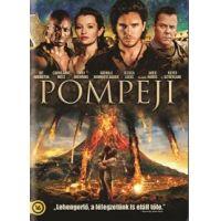 Pompeji (DVD)