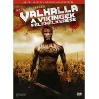 Valhalla: A vikingek felemelkedése (DVD)