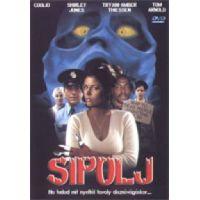 Sipolj - Ha tudod mit nyeltél tavaly disznóvágáskor... (DVD)