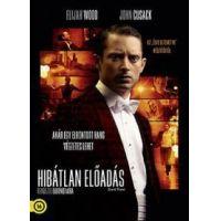 Hibátlan előadás (DVD)
