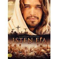 Isten fia (DVD)