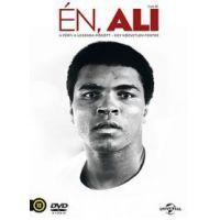 Én, Ali (DVD)