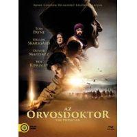 Az orvosdoktor (DVD)