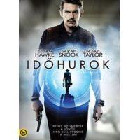 Időhurok (DVD)