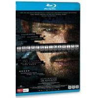Időhurok (Blu-ray)