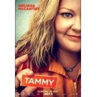Tammy (DVD)