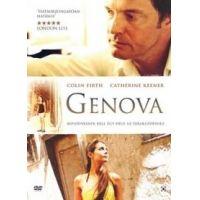 Genova (DVD)