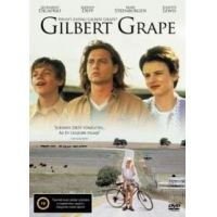 Gilbert Grape (DVD)
