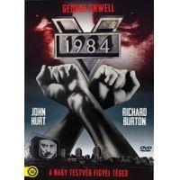 1984 (DVD)