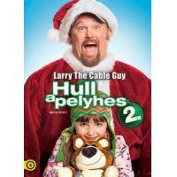 Hull a pelyhes 2. (DVD)