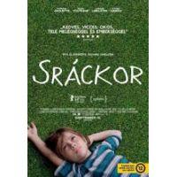 Sráckor (DVD)