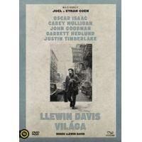 Liewyn Davis világa (DVD)