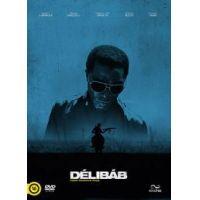 Délibáb (DVD)