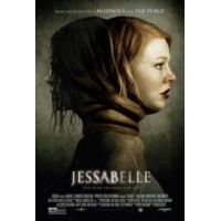 Jessabelle (DVD)