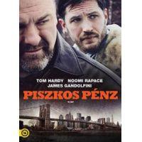 Piszkos pénz (DVD)
