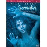 Gothika (DVD)