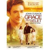 Grace nélkül az élet (DVD)
