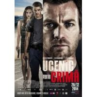 Fenegyerek (DVD) (2014)