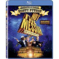 Nem a messiás - Csak egy nagyon haszontalan fiú (Blu-ray)