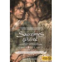 Szerelmes nővérek (DVD)