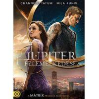 Jupiter felemelkedése (DVD)