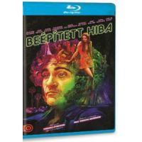 Beépített hiba (Blu-ray)