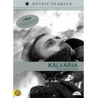Kálvária (DVD)
