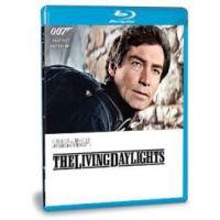 James Bond - Halálos rémületben (új kiadás) (Blu-Ray)