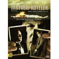 Testvéri kötelék (DVD)