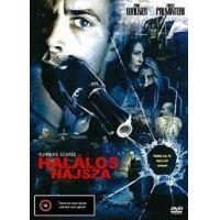 Halálos hajsza (DVD)