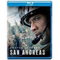 Törésvonal (Blu-ray)