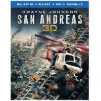 Törésvonal (limitált, fémdobozos változat, futurepack, 3DBD + Blu-ray)