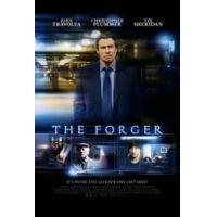 A hamisító (DVD)