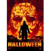 Halloween (2007) (DVD)
