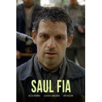 Saul fia (DVD) *Nemes Jeles László Oscar-díjas filmje