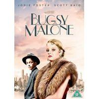 Bugsy Malone (DVD)