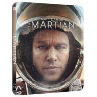 Mentőexpedíció - limitált, fémdobozos változat (3D Blu-ray+BD)