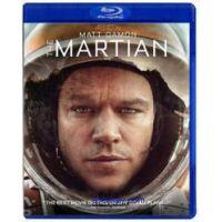 Mentőexpedíció (3D Blu-ray+BD)