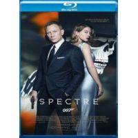 James Bond - Spectre - A Fantom visszatér (Blu-ray)