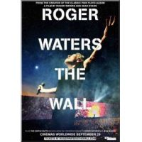 Roger Waters: A Fal (DVD)