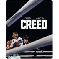 Creed: Apollo fia - limitált, fémdobozos változat (steelbook) (Blu-ray)