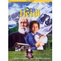 Heidi 1. (DVD)