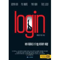 Login (DVD)