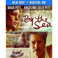 A tengernél (Blu-ray)
