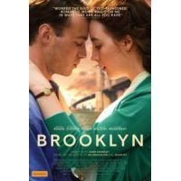 Brooklyn (DVD)