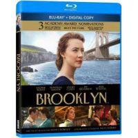 Brooklyn (Blu-ray)