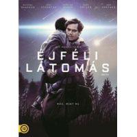Éjféli látomás (DVD)